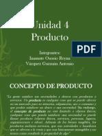 unidad4-producto.pptx