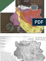 Historija Bosnjaka - Mustafa Imamovic