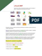 Practica Estadistica-Diags Proceso