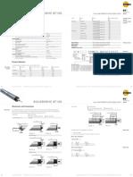 BT_100_IP54.pdf