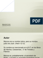 Marcos.pptx