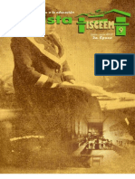 Revista 9.pdf