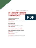 Revista Monaguense Hmp 2