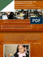 modelo-de-plan-lector-20072008-1228585241792274-8