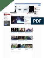 Zadetek v petek, TV Show, Klemen Slakonja - YouTube April 2013