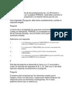RECONOCIMIENTO 2 DE PARADIGMAS DE LA INVESTIGACION SOCIAL