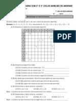 04 Ficha Multiplicacao e Divisao