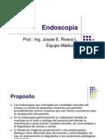 endoscopia