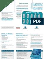 Dialogos Pfizer Pacientes Adherencia
