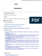 Ley 20628 (Impuesto a las Ganancias).pdf