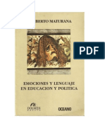 Humberto Maturana2.pdf