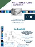 normasylimitesenlafamiliar-100605202453-phpapp01