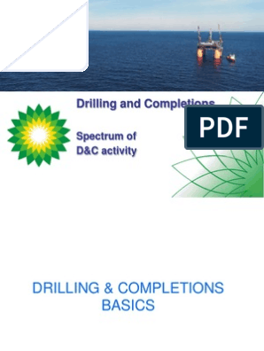 Drilling ppt | Drilling Rig | Geotechnical Engineering