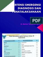 Hipertensi Emergensi Diagnosis Dan Penatalaksanaan_ppsdm_250413