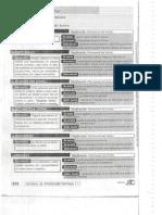 Tema Analisis de Cuentas Contabilidad III 2B