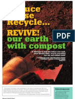 2013 Reuse Guide