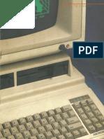 Folder TK3000IIe
