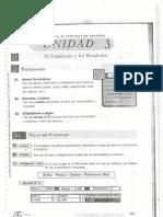 Tema_Cuentas y Variaciones Contabilidad III_2B