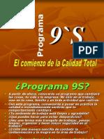 programa9s-110718094912-phpapp02