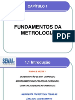 01-Fundamentos da Metrologia.ppt