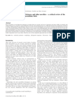 bird_Mayr_phylogeny.pdf