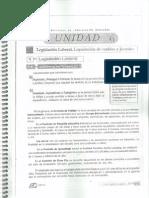 Tema_Legislacion Laboral_Adm de Per y Leg Lab I_4A