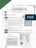 Tema_Libro Diario y Mayor_Contabilidad III_2B
