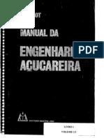 e Hugot Manual Da Engenharia Acucareira 1