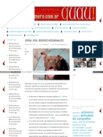 GUAU_2013_04_29_diaa_da_derechosanimal.pdf