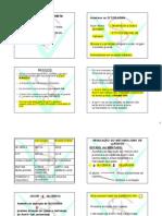 BIOQ VET MET AULA V BIOSSÍNTESE DE LIPÍDIOS - Cópia [Modo de Compatibilidade].pdf