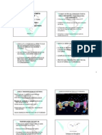 BIOQ VET MET AULA III CADEIA RESPIRATÓRIA [Modo de Compatibilidade].pdf