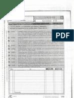 Trabajo Práctico 2_Sist_Infor_Contable III_4B