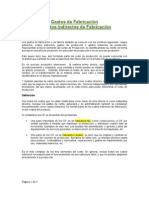 GASTOS DE FABRICACION.pdf