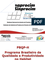 Programa Setorial da Argamassa Colante.pptx