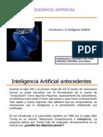 inteligencia-art-1219722475759860-8.ppt