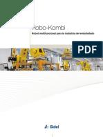 Robo-Kombi_ES_F_low