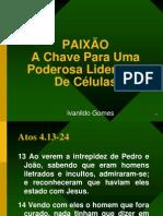 PAIXÃO-A-CHAVE-PARA-UMA-LIDERANÇA-PODEROSA-TADEL-19-FEVEREIRO-2013