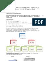 GUÍA DE COM. NO VERBAL 2013.