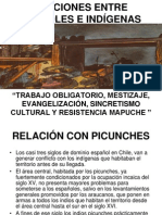 1-5-1-laguerradearauco-090729163126-phpapp01