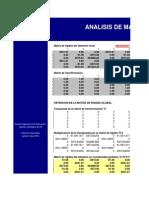 Análisis_de_Marcos_-_Plantilla