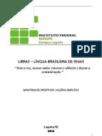 ifes pdf
