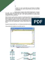 01. Praktikum Jaringan Komputer