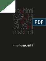Metasushi Carta 1 l (1)