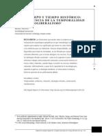 Dialnet-RitmoTempoYTiempoHistorico-3955744