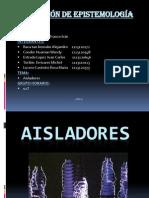 AISLADORES[1]