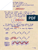 2013-04-28 Journal Notes Tapping Wave Energy