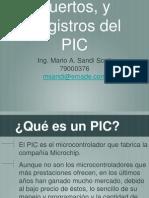 memoriaspuertosyregistrosdelpic-130123123511-phpapp02.ppt