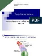 564564545623-Teoría-Atómica.pdf