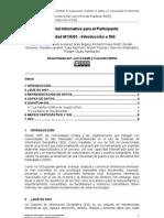 M12U01_MP_intro_SIG.doc