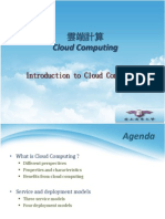 4 - Introduction to Cloud Computing.pdf